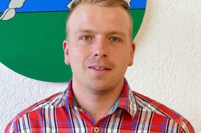 Daniel Spengler (Bonndorf)