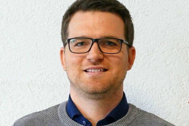 Michael-David Wöhr (Bonndorf)