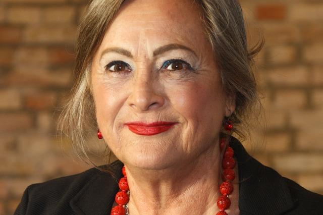 Anita Karstens (Umkirch)