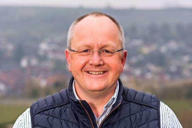 Frank Pfister (Malterdingen)