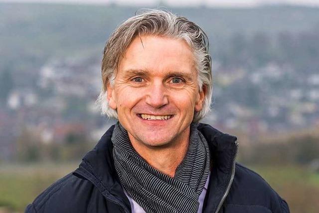 Daniel Leonhardt (Malterdingen)