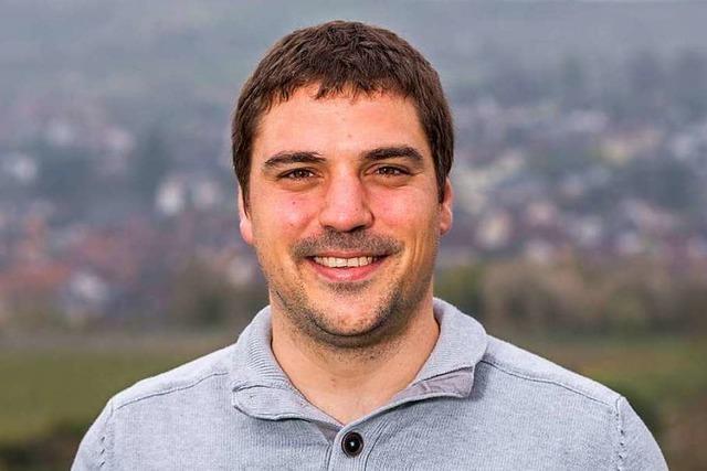 Fabian Wintergerst (Malterdingen)