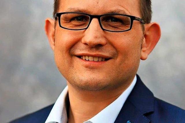 Thomas Braun (Rickenbach)