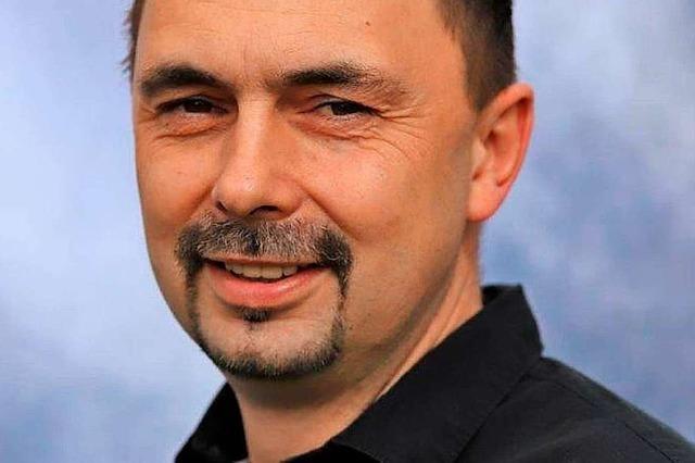 Matthias Vogt (Rickenbach)
