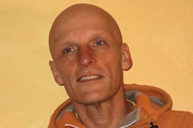 Thomas David (Kirchzarten)