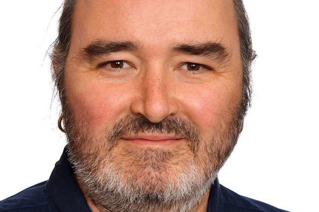 Stefan Bölli (Stegen)