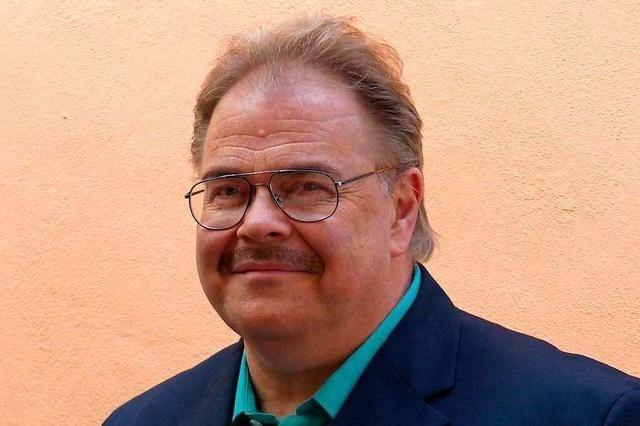 Robert Hummel (Riegel)