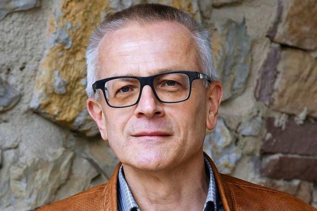 Rolf Zipse (Emmendingen)