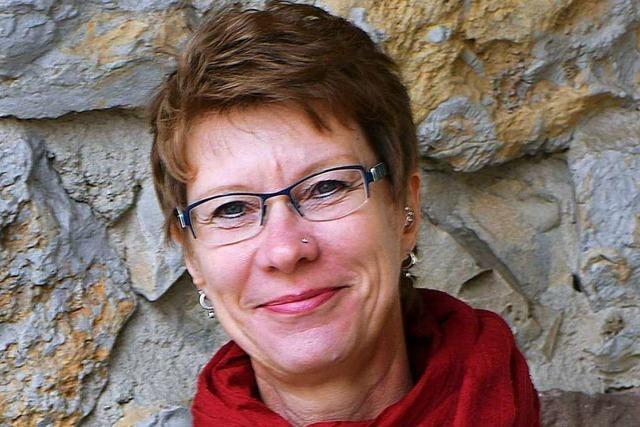 Carola Euhus (Emmendingen)