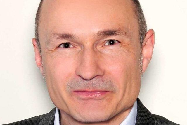 Joachim Disch (Elzach)