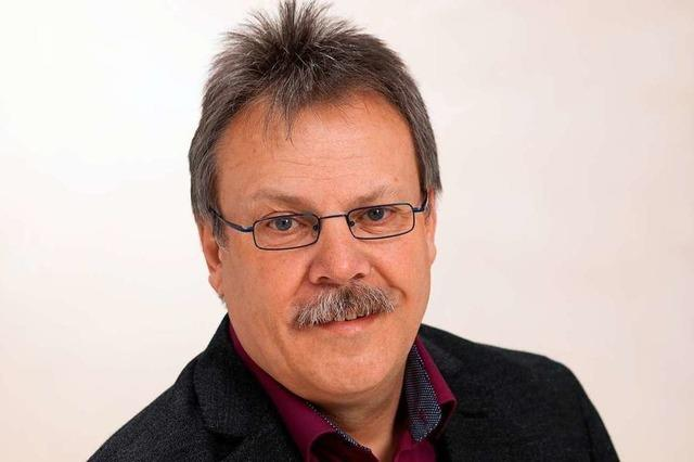Joachim Lienert (Offenburg)