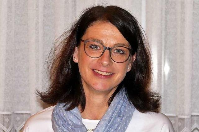 Eva Dietsche (Bonndorf)