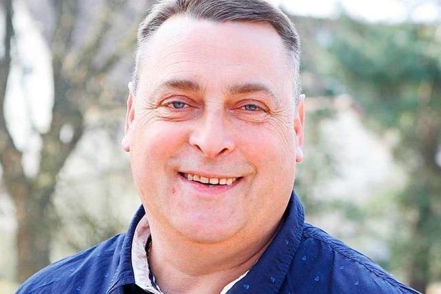 Uwe Wagner (Gottenheim)