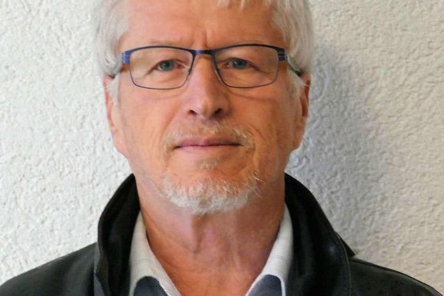 Walter Reiser (Bonndorf)