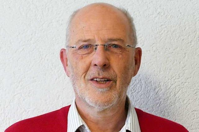 Tilman Frank (Bonndorf)