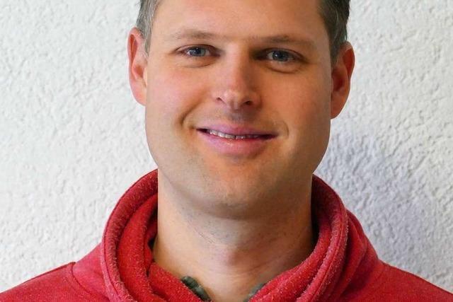 Simon Burger (Bonndorf)