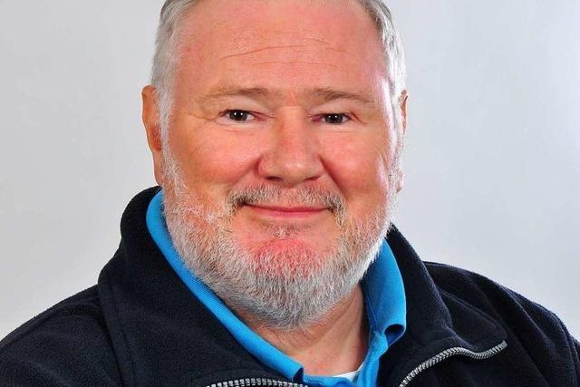 Frank Zimmer (Rheinfelden)