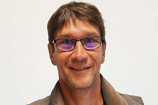 Frank Meißner (Schopfheim)