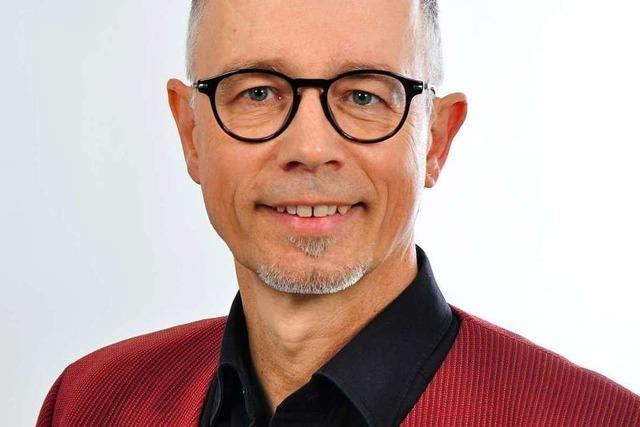 Jörg Moritz-Reinbach (Rheinfelden)