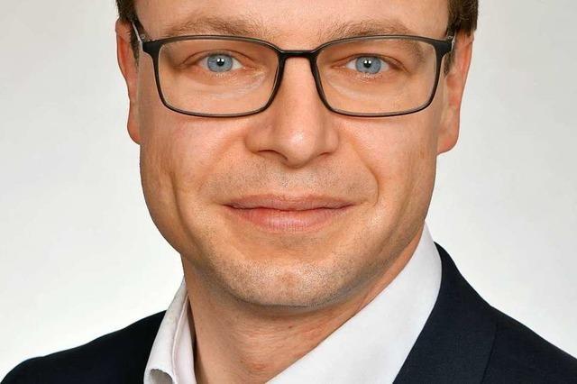 Matthias Wehrle (Stegen)
