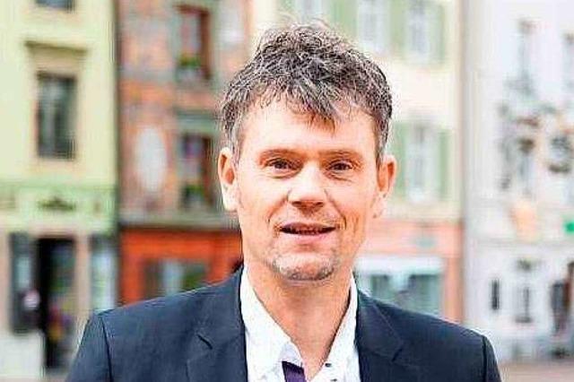 Dr. Stefan Meier (Bad Säckingen)