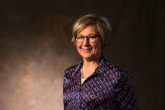 Stefanie Klein (Offenburg)
