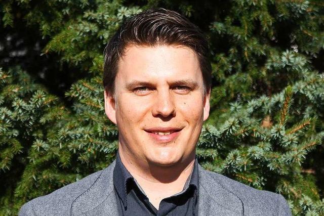 Daniel Goos (Bernau)