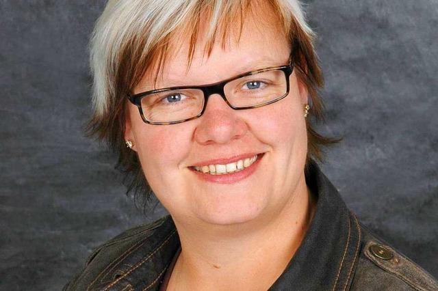 Henriette Benner-Boll (Rümmingen)