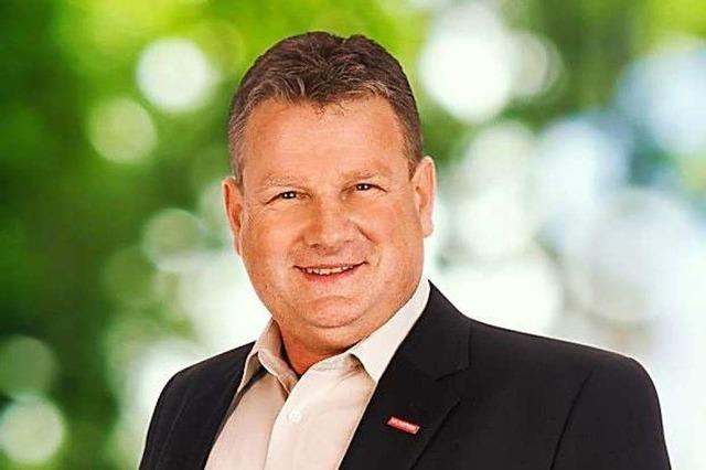 Tobias Limberger (Emmendingen)