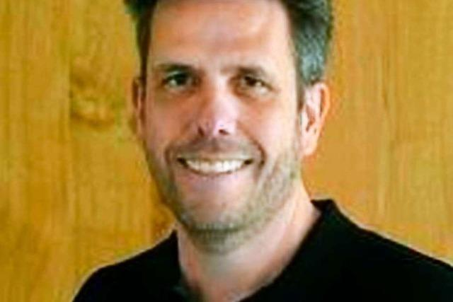 Marc Timmerhoff (Pfaffenweiler)