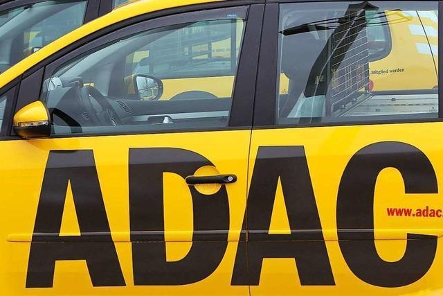 Burda kämpft um millionenschweren Druckauftrag für die ADAC- Motorwelt