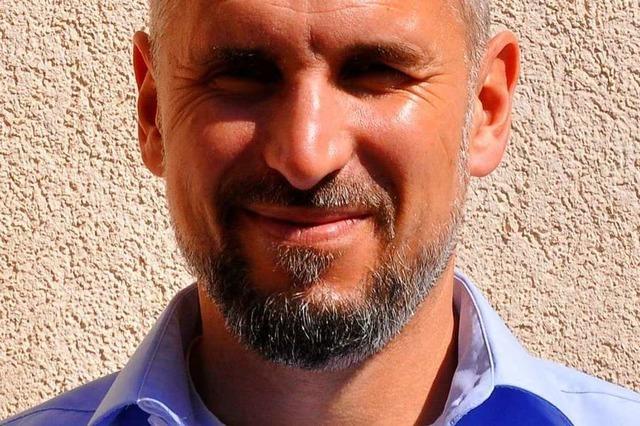 Jens Fröhner (March)