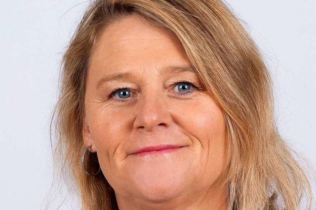 Susanne Schindler (Schönau)