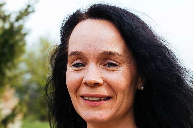 Regina Kohler (Herbolzheim)