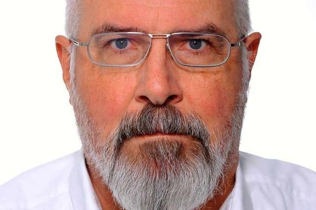 Ulrich Rapp (Rümmingen)