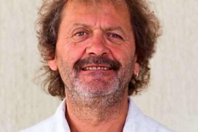 Josef Hummel (Schallstadt)