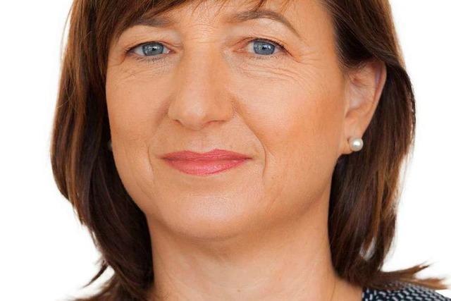 Katja Müller-Bütow (Emmendingen)