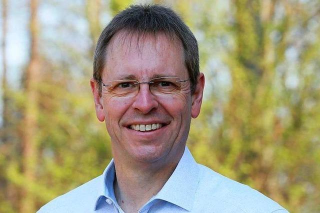 Guido Echterbruch (Denzlingen)