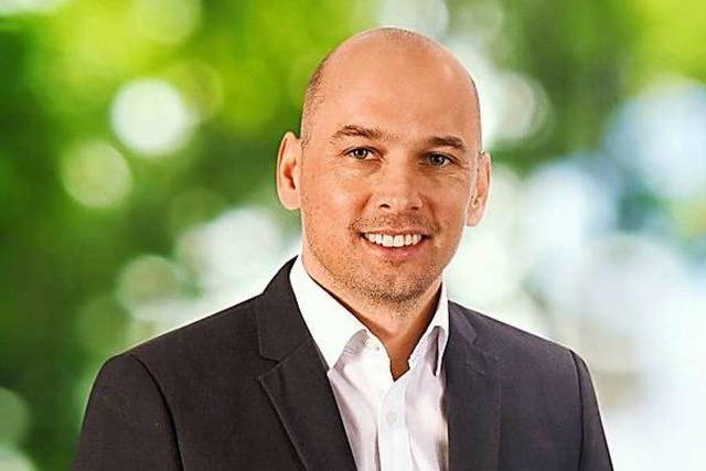 Dany Peter Dehne (Emmendingen)