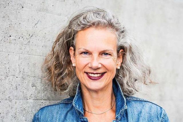 Nika Schneider (Freiburg)