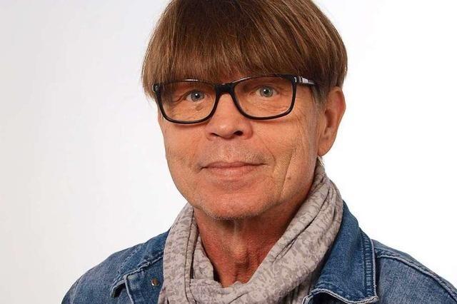 Hans Schmidt (Grenzach-Wyhlen)