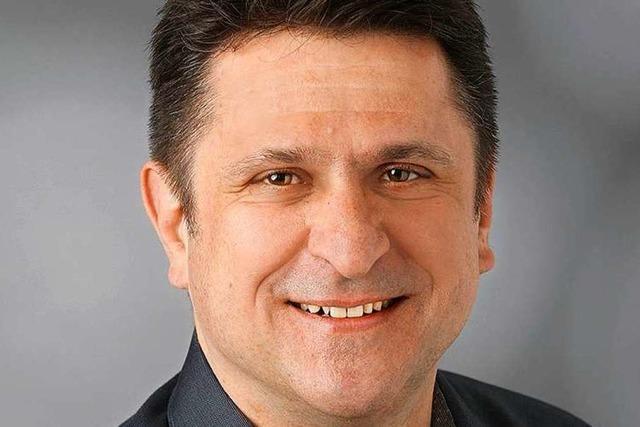 Marc Renk (Lörrach)