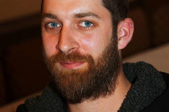 Markus Gärtner (Eisenbach)