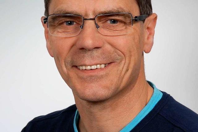 Harald Radtke (Maulburg)