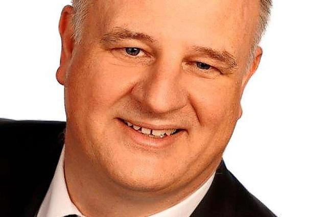Andreas Stratz (Bad Säckingen)