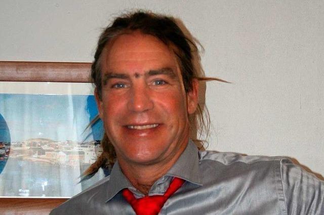 Andreas Heidinger (Emmendingen)