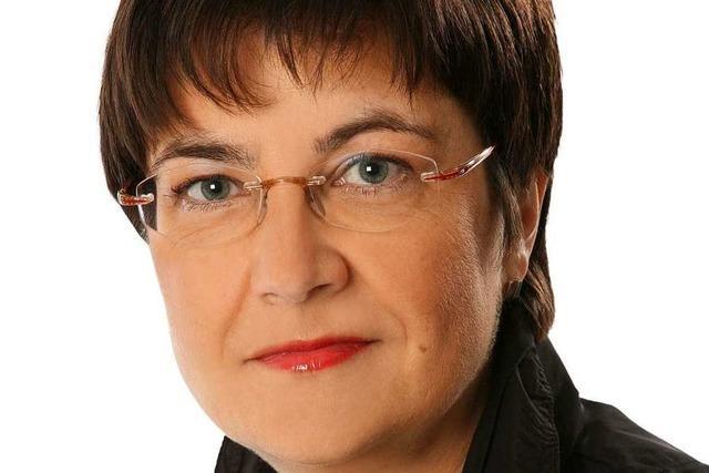Anita Rost (Offenburg)