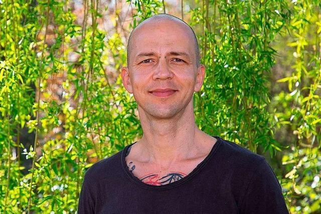 Marko Freund (Eimeldingen)