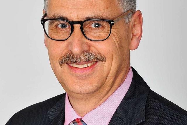 Georg Mayer (Löffingen)