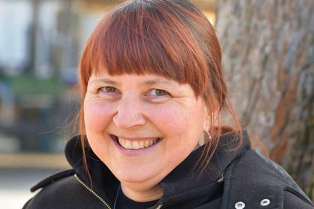 Corinna Anders (Grenzach-Wyhlen)